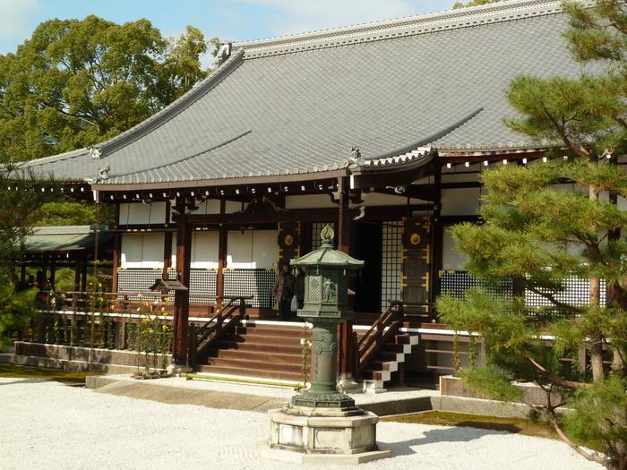晩秋の京都 6_b0093088_1101871.jpg