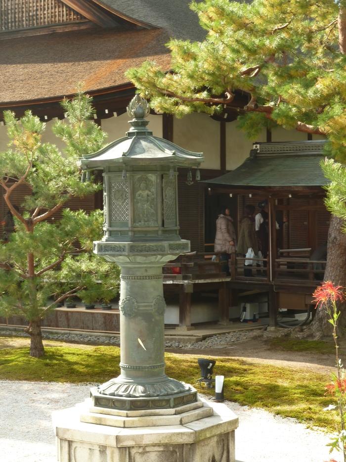 晩秋の京都 6_b0093088_110334.jpg