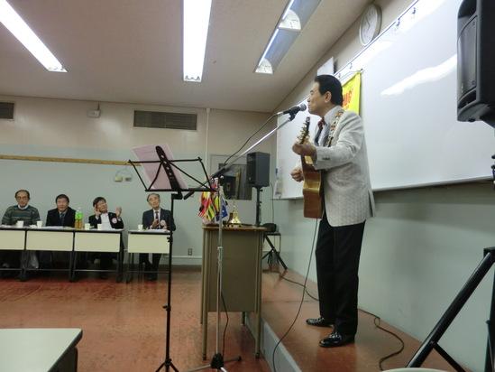 小田原ワイズメンズクラブでライブ_e0119092_10111426.jpg
