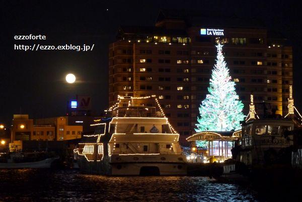 f0137097_20112888.jpg