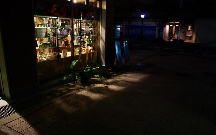 神戸 night_b0103798_5151227.jpg
