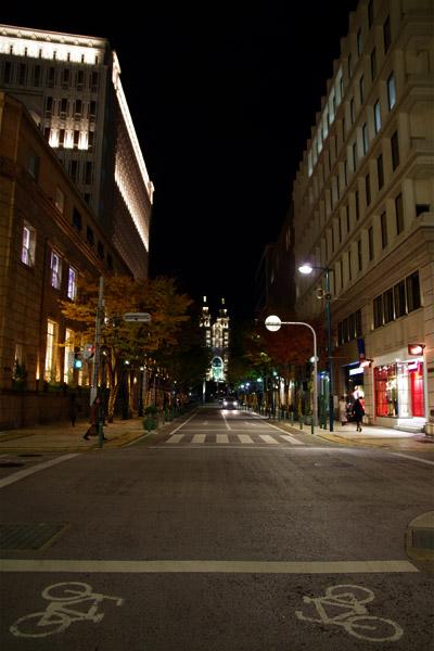 神戸 night_b0103798_51527100.jpg