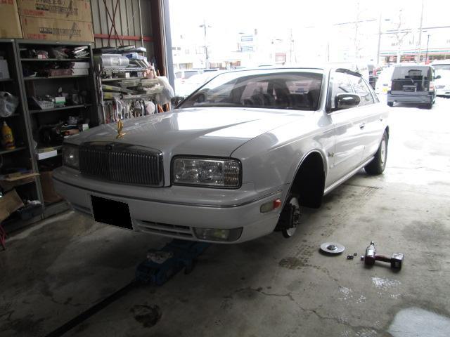 ☆bB Z-Xバージョン待望のお納車となりました!!☆(伏古店)_c0161601_19575842.jpg