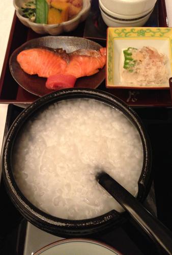そして神戸では。_e0154202_1112795.jpg