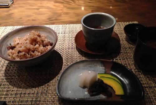 そして神戸では。_e0154202_1163621.jpg