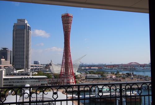 そして神戸では。_e0154202_183372.jpg