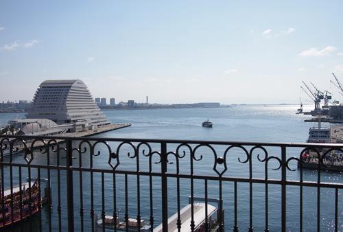 そして神戸では。_e0154202_19116.jpg