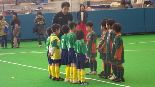 2012.11.30 じゅんコーチ☆日記_e0127003_3103474.jpg