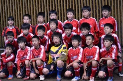 2012.11.30 じゅんコーチ☆日記_e0127003_3135771.jpg
