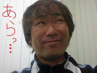 2012.11.30 じゅんコーチ☆日記_e0127003_3194429.jpg