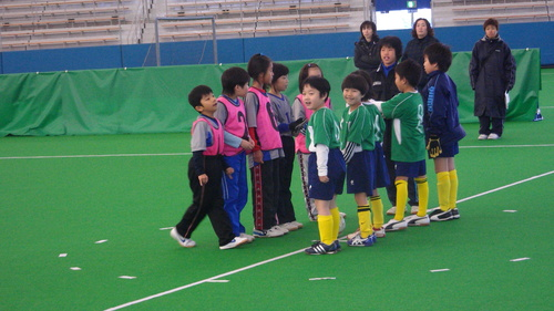2012.11.30 じゅんコーチ☆日記_e0127003_393933.jpg