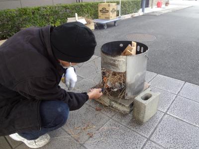 11/29炊き出し訓練_a0154110_16104132.jpg