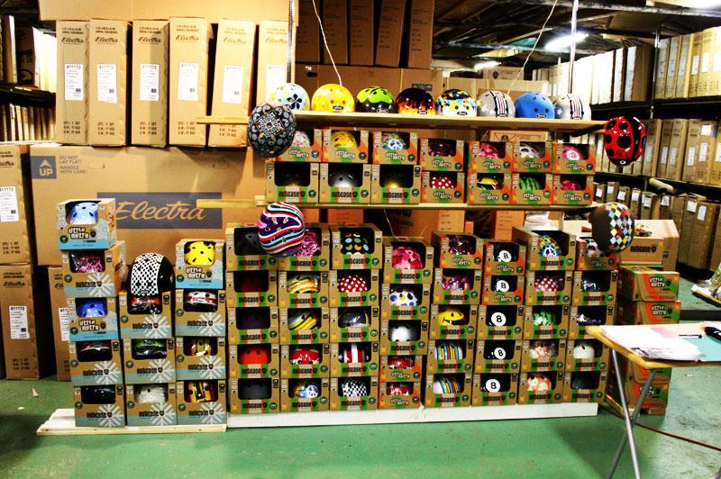 札幌 ナットケースヘルメット 販売店_a0139912_12245569.jpg