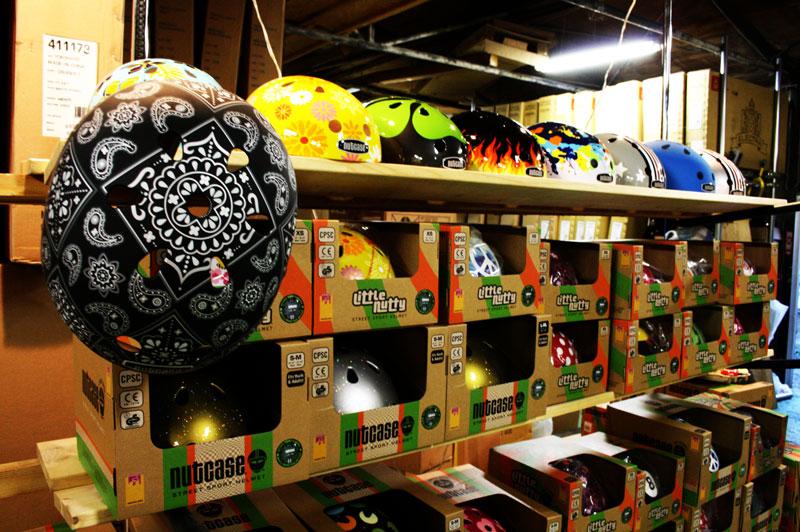 札幌 ナットケースヘルメット 販売店_a0139912_12253685.jpg