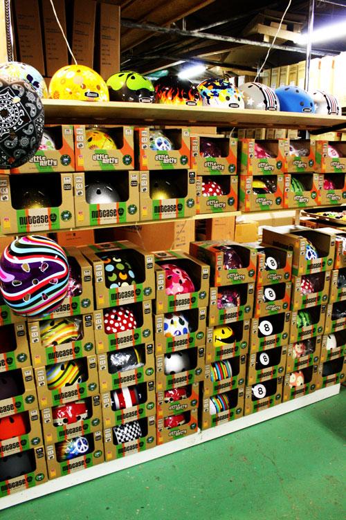 札幌 ナットケースヘルメット 販売店_a0139912_12283595.jpg