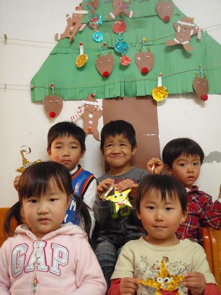 クリスマス_f0153418_16151469.jpg