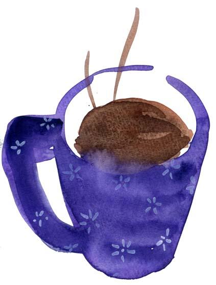 コーヒーいっぱい_f0135024_23175111.jpg