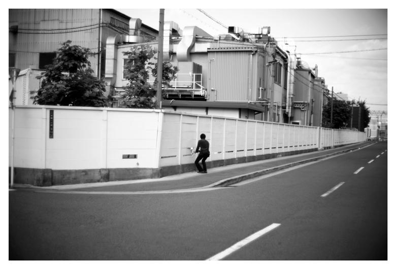 白黒大阪見聞録 26_c0215925_22424972.jpg