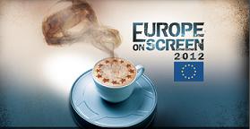 インドネシアの短編映画10本@Europe on Screen 2012_a0054926_10403131.png