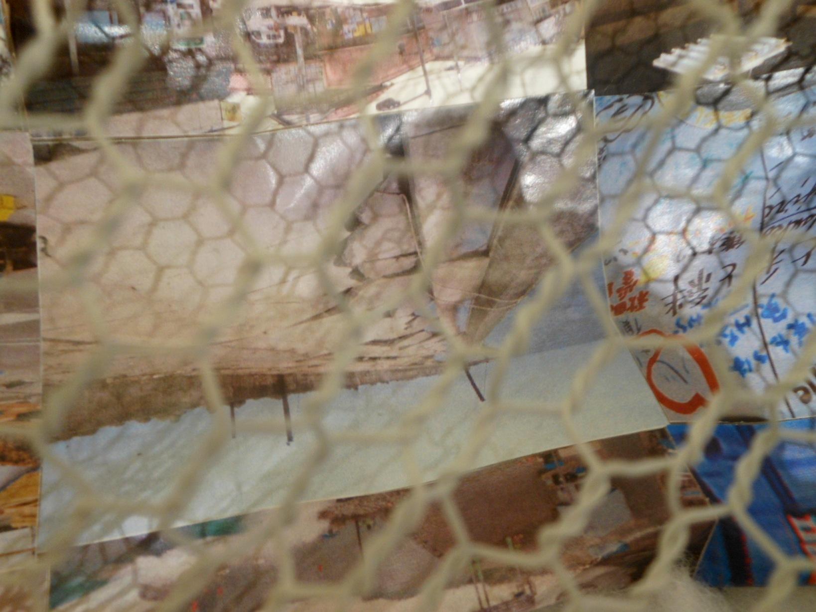1894)「彫刻慕情あばれ坂 (北海道教育大学岩見沢校彫刻専攻展)」 アイボリー 11月13日(火)~11月18日(日)_f0126829_0285998.jpg