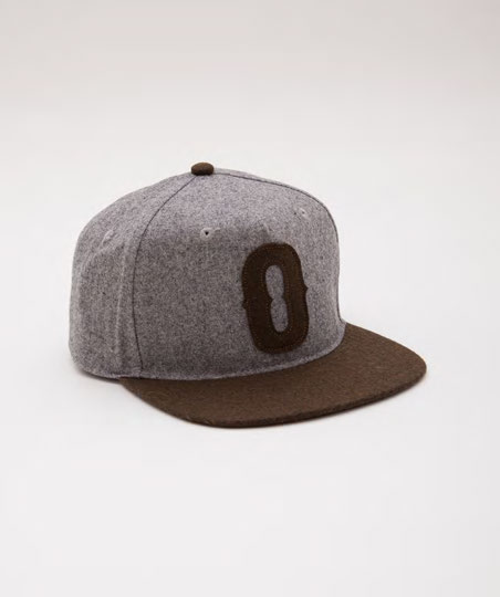 OBEY 2012 Holiday collection !!!_b0172940_1828478.jpg
