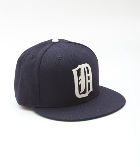 OBEY 2012 Holiday collection !!!_b0172940_18294997.jpg