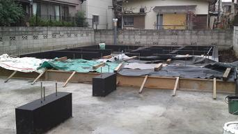 KodairaProject4_d0059949_16353639.jpg