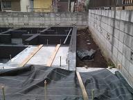 KodairaProject4_d0059949_16361584.jpg