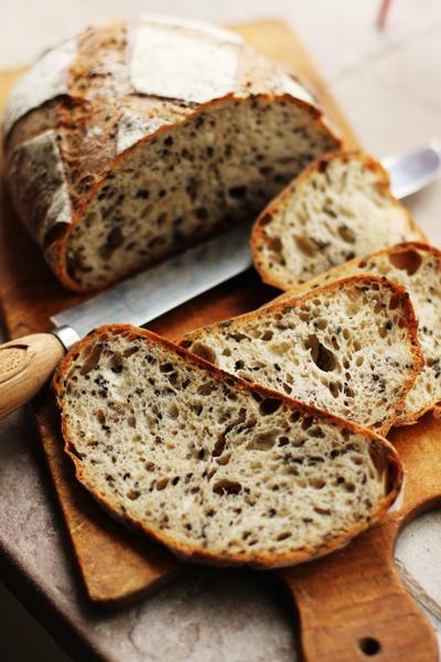 パンとか肉まんとか。_f0149855_20362050.jpg