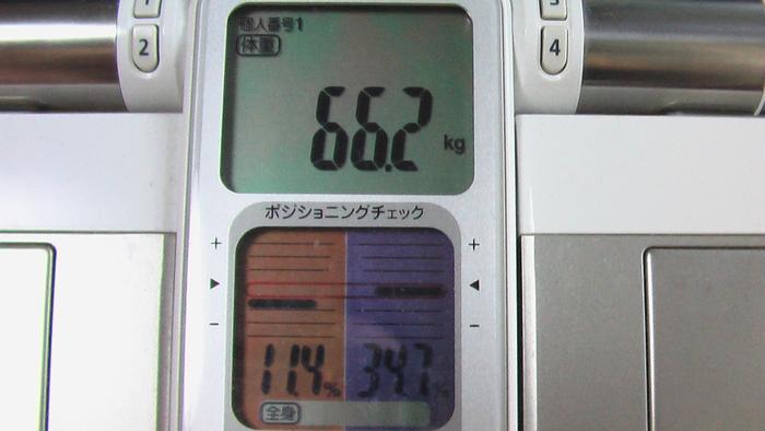 b0208961_82697.jpg