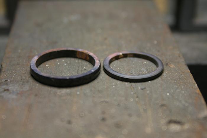 結婚指輪 _b0220167_043572.jpg