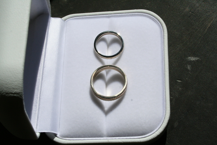 結婚指輪 _b0220167_07540.jpg