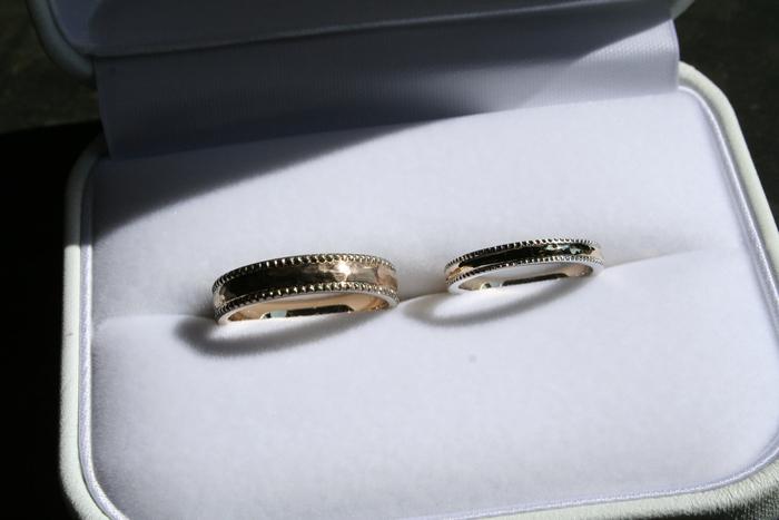 結婚指輪 _b0220167_08411.jpg
