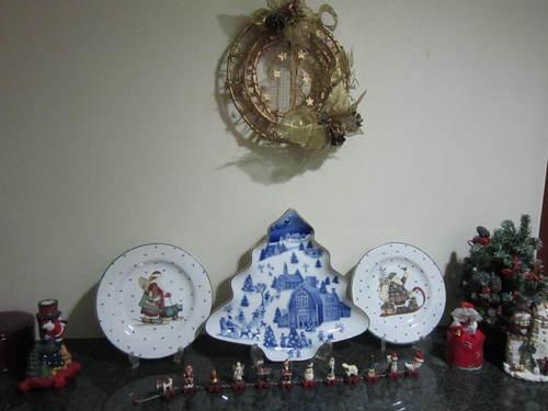 クリスマスの飾りつけ_a0180279_15161582.jpg