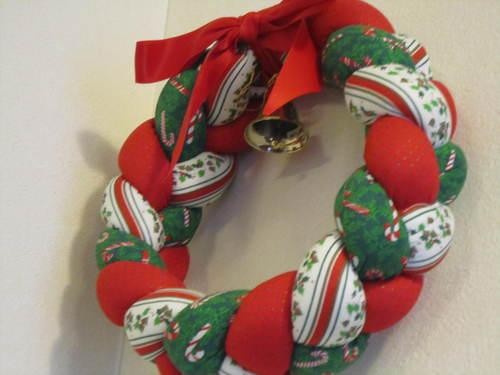クリスマスの飾りつけ_a0180279_15192815.jpg