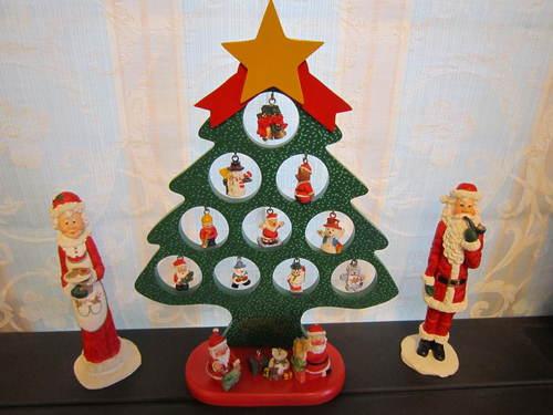 クリスマスの飾りつけ_a0180279_15264018.jpg