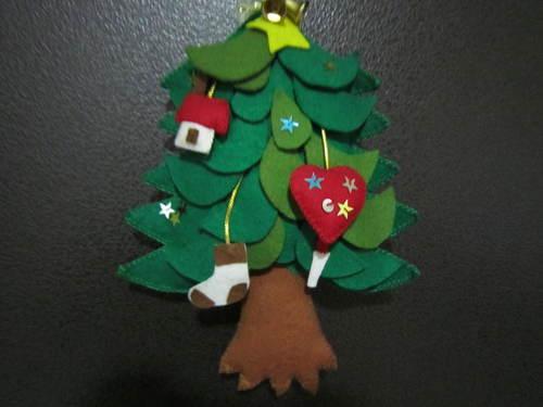 クリスマスの飾りつけ_a0180279_15281937.jpg