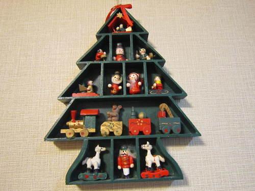 クリスマスの飾りつけ_a0180279_1554662.jpg