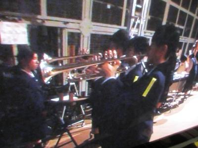 コンクールでエルザが聴けたの♪全日本吹奏楽コンクール高校の部_b0187479_14585888.jpg