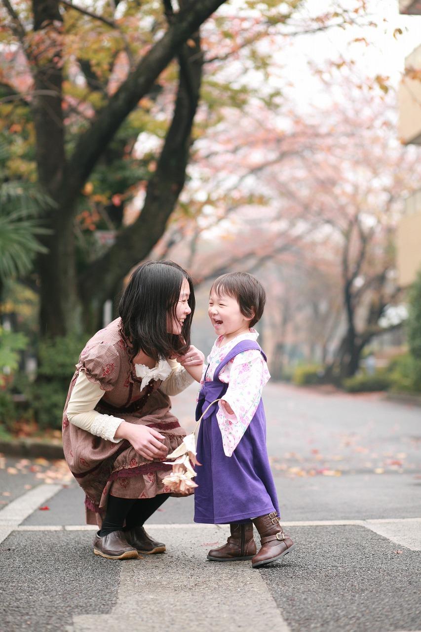 11月23日(金・祝) 紅葉撮影会終了_d0005380_912649.jpg