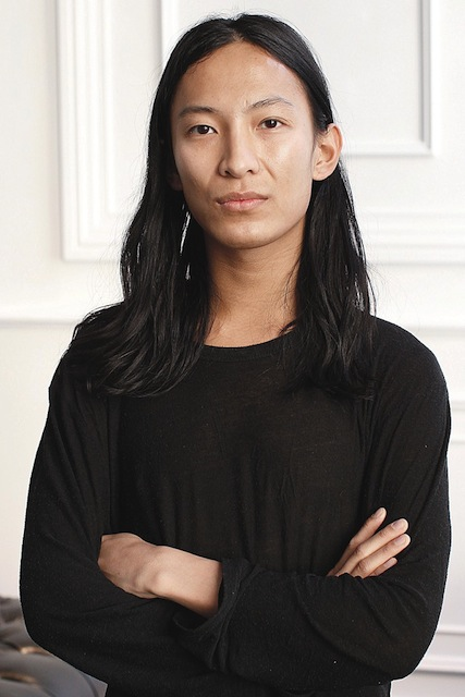 Alexander Wang is going to Balenciaga.._f0111683_19282824.jpg