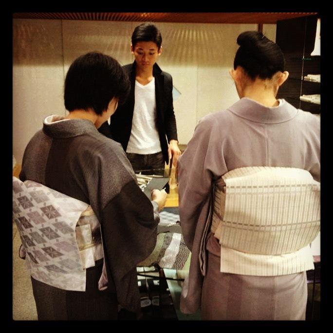 11月30日 awaiさんにて_d0171384_1554162.jpg