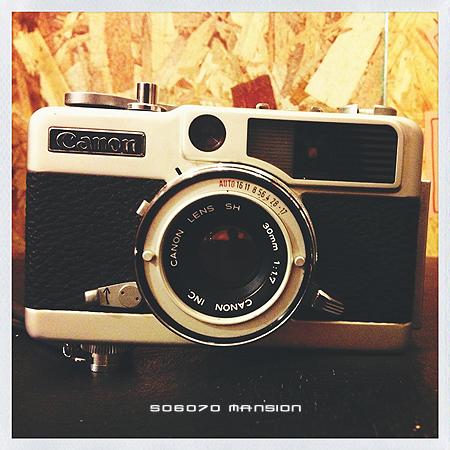 Canon demi EE17_e0243096_19562260.jpg