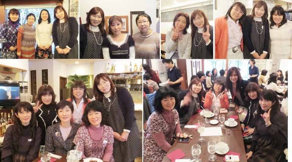 愛野由美子さんのブルグミュラーの講座_c0106100_11263144.jpg