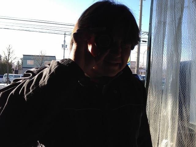 12月1日(土) 阿部ちゃんのニコニコブログ★_b0127002_18362275.jpg
