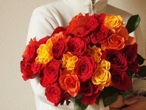 SILVER WEDDING ANNIVERSARY_b0254207_957586.jpg