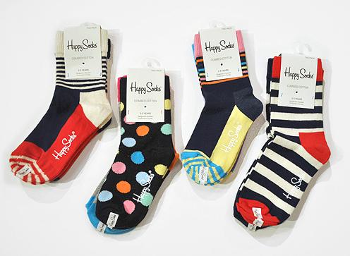 Happy Socks for kids!_d0193211_17513325.jpg