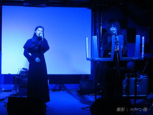 『東京電極 vol.5』終了_e0084214_14532641.jpg