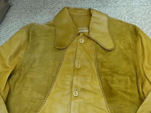70'S Char leather JKT_c0144020_1213528.jpg
