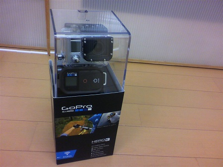 GoPro HERO3 Black Edition_e0148220_14594657.jpg
